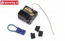 SNW107A41352A1A Sanwa RX-491 receiver, 1 pc.