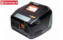 SPMXC2040l Spektrum S1400 Smart G2 Charger 1 x 400W
