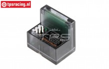 SPMSR2100 Spektrum SR2100 Micro receiver, 1 pc.