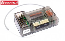 SPMSR6000AT Spektrum SR6000AT Receiver, 1 pc.