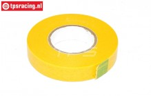 TAM010 Tamiya Masking Tape W10 mm-L18 meter, 1 pc.