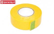 TAM018 Tamiya Masking Tape W18 mm-L18 meter, 1 pc.