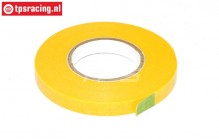 TAM006 Tamiya Masking Tape W6 mm-L18 meter, 1 pc