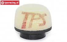 TPS0450/01 Air filter FG-BWS-LOSI Ø75-H70 mm, 1 st.