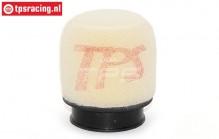 TPS0480/01 Air filter HPI-Rovan Ø65-H80 mm, 1 pc.