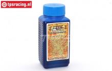 TPS0490/05 Special Foam air filter oil, 200 ml, 1 pc.