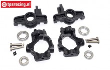BWS59010S Front Spindle set BWS-LOSI, set