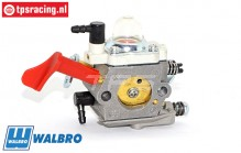 Walbro Carburator WT-1107, 1 pc