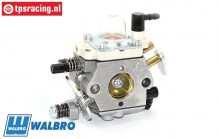 Walbro Carburetor WT-603B, 1 pc