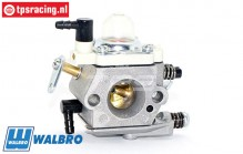 ZN0059 Walbro Carburetor WT-990, 1 pc