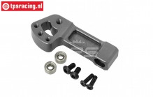 XR-FG8052 X-Rider Flamingo Tuning Steering Support, set