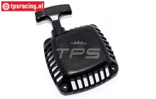 TPS0312/20 Pull starter TPS Dirt Protect, 1 pc.