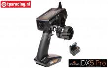 SPM5025 Spektrum DX5 PRO 2021 with SR2100, Set