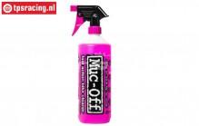 MC0904/10 MUC-Off RC Cleaner, 1 liter