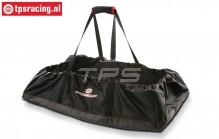 R14016 Protective bag RC Car models, 1 pc.