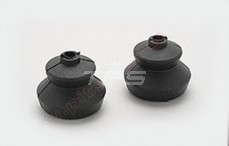 Magura hoofdrem cilinder balg, (Rubber), 1 St.