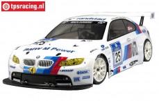 FG158180 BMW M3 ALMS Sports-Line 4WD