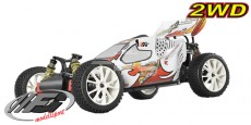 FG Leopard2 Sports-Line