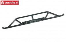 BWS51013 Front bumper BWS-LOSI, 1 pc