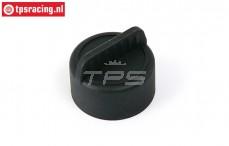 BWS-LOS Gas Cap? RC Car Specialist: TPS Racing!