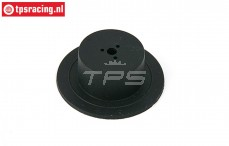 BWS51039 Gas Cap Part A BWS-LOSI, 1 pc.