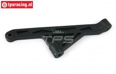 BWS51042 chassis support rear BWS-LOSI, 1 pc