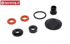 BWS59049 Shock Rebuilt Kit, (BWS-LOSI)