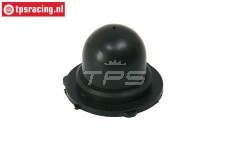 BWS53002 Gas Cap Rubber BWS-LOSI, 1 st.