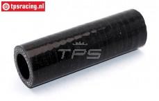 BWS59083/10 BULL Racing Pipe hose, 1 pc.