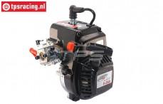 CYF270 Chung Yang F270 26 cc 4-Bolt engine
