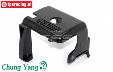 CY5342 Cooling housing B Chung Yang, 1 pc,