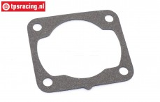 TPS0318/08 HQ Cyilinder base gasket 4B-D0,8 mm, 1 pc.