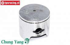 CY0145/02 CY Piston 29 cc Ø36-1,0 mm, 1 pc.
