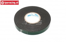 Double-sided Tape, (B12 mm - L5 mtr), 1 pc