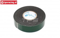 Double-sided Tape, (B25 mm - L 5 mtr), 1 pc