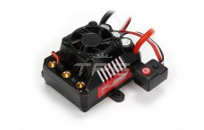 Dynamite Fuze Waterproof ESC, 150 A, 1 pc.