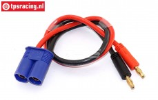 TPS58830 EC8 Charge cable, 1 pc.