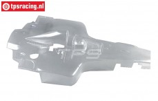 FG10251/01 Body F2000, 1 pc.
