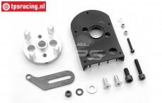 FG10460 Engine kit FG Formula 1, Set
