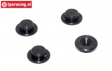 FG10530/04 Spring guidance, 4 pcs
