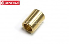 FG4493/05 Guide bush alloy servo saver part B, 1 pc.