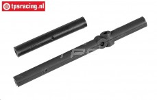 FG6032/01 Roll cage part Monster-Stadium, 2 pcs.