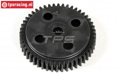 FG6052 Plastic gear 48T wide, 1 pc