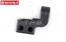 FG6138 Bowden cable holder rear, 1 pc.