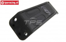 FG6220/08 Bumper support for FG6220, 1 pc.