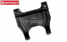 FG6220/16 Bumper Support 66 mm WB535, 1 pc.