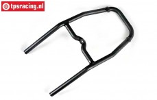 FG6266 Roll cage part, (H228-B128 mm), 1 pc.