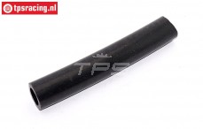FG6299/03 Silicon tube Ø13-L110 mm, 1 pc.