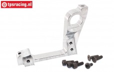 FG6486 Large aluminum engine mount 2WD 1/6, 1 pc