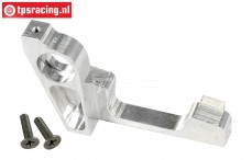 FG6486 Large aluminum engine mount 2WD 1/6, 1 pc